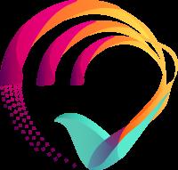 TelAssure Global Logo