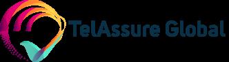 TelAssure Global